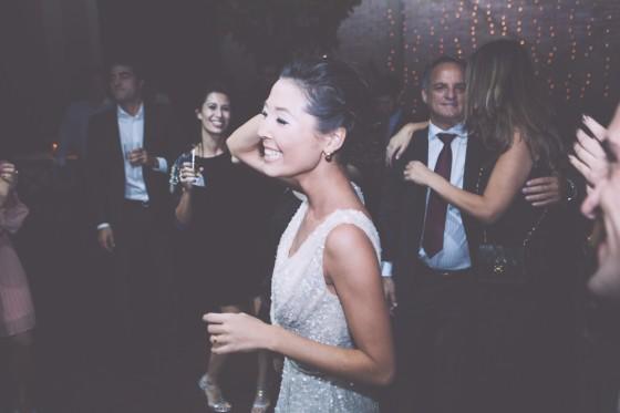 Casamento_ElieSaab_29