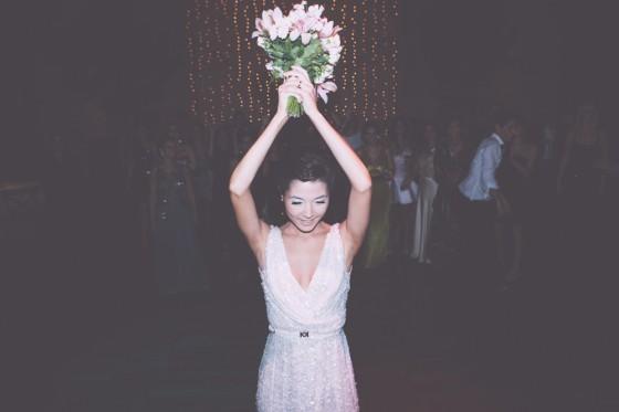 Casamento_ElieSaab_31