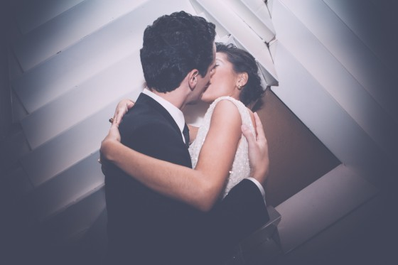 Casamento_ElieSaab_32