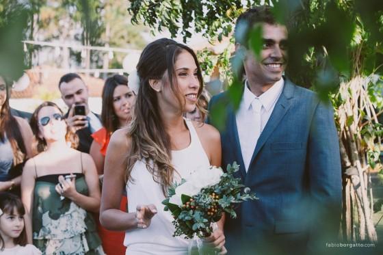Casamento_Florence_Beto_11