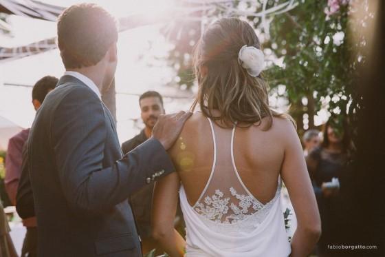 Casamento_Florence_Beto_12