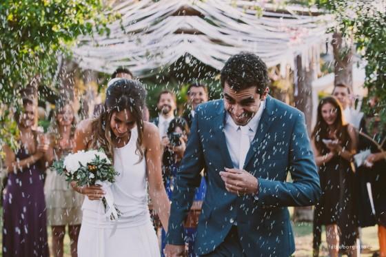 Casamento_Florence_Beto_18