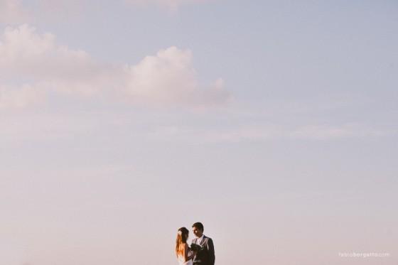 Casamento_Florence_Beto_22