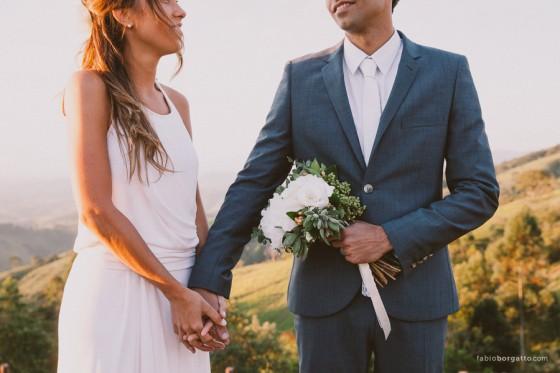 Casamento_Florence_Beto_24