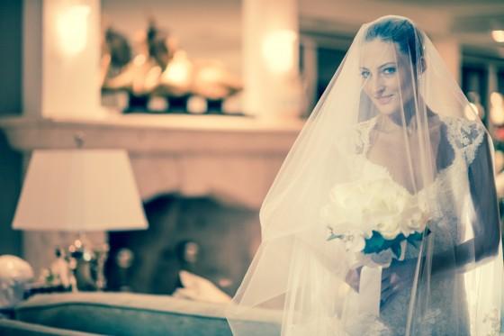 Casamento_Caroline Logemann_06