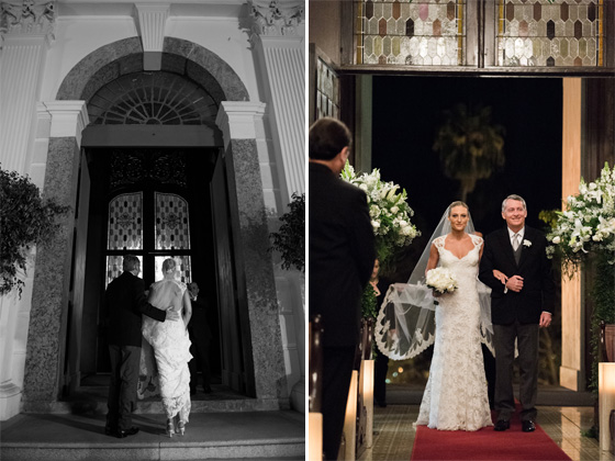 Casamento_Caroline Logemann_08