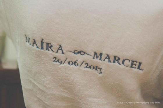 Casamento_na_Praia_01
