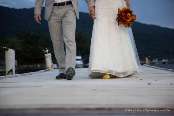 Casamento_na_Praia_21