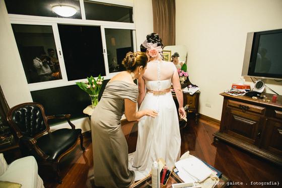 Mini_Wedding_TatianaeAndre_07