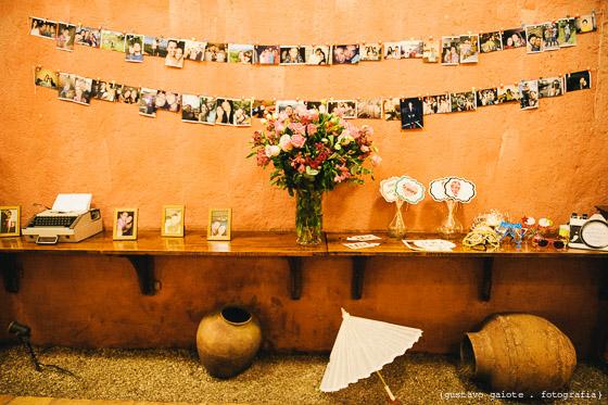 Mini_Wedding_TatianaeAndre_12