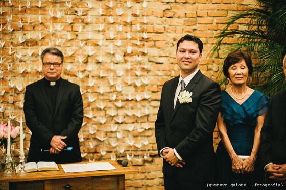 Mini_Wedding_TatianaeAndre_16
