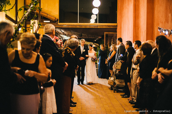 Mini_Wedding_TatianaeAndre_18