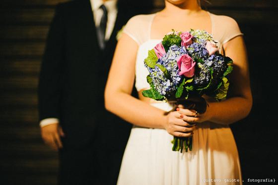 Mini_Wedding_TatianaeAndre_26