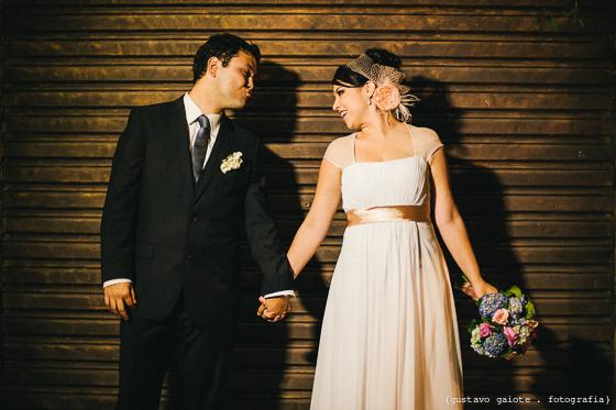 Mini_Wedding_TatianaeAndre_27