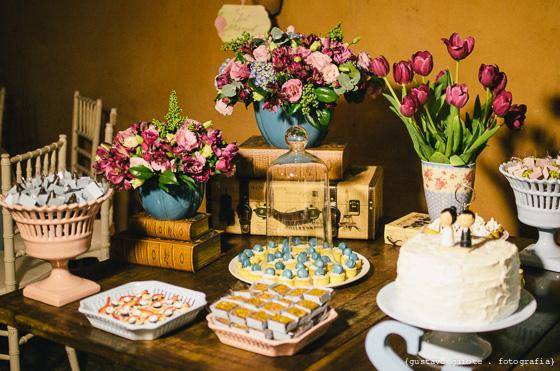 Mini_Wedding_TatianaeAndre_30