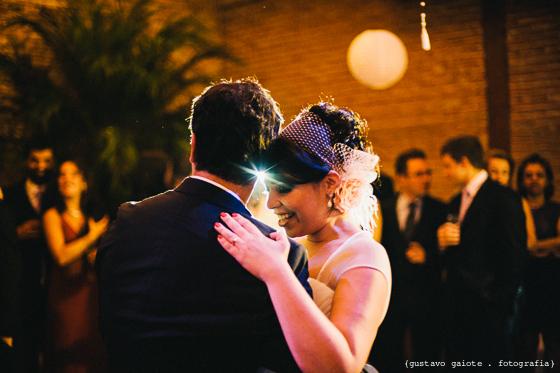 Mini_Wedding_TatianaeAndre_32