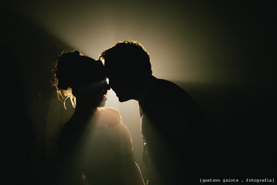 Mini_Wedding_TatianaeAndre_39
