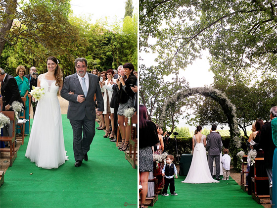 Destination_Wedding_Portugal_13