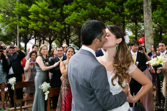 Destination_Wedding_Portugal_16