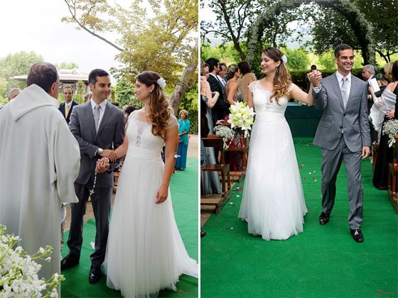 Destination_Wedding_Portugal_17
