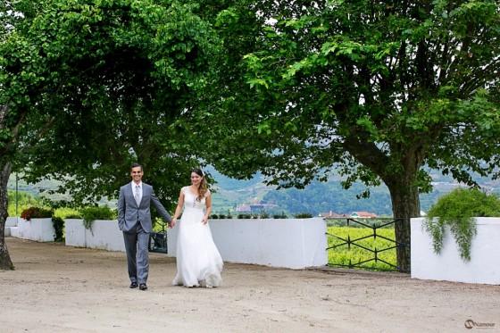 Destination_Wedding_Portugal_18