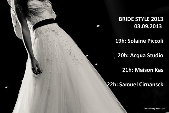 BrideStyle2013_dia03