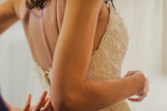 Casamento_CarlaGaspar_03