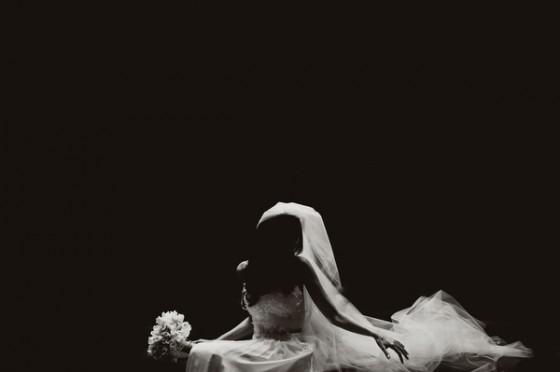Casamento_CarlaGaspar_09