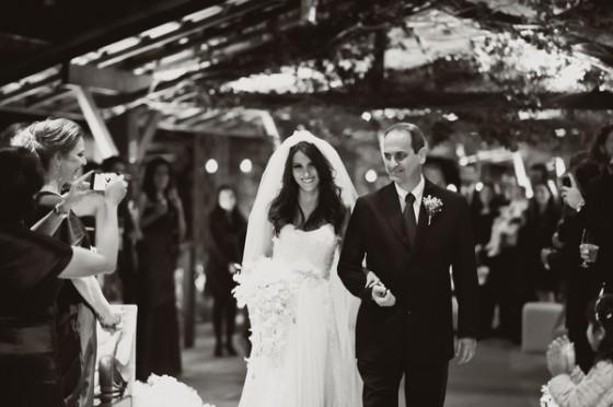 Casamento_CarlaGaspar_13