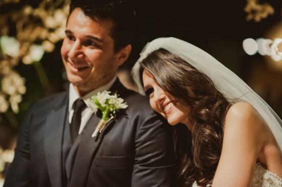 Casamento_CarlaGaspar_16