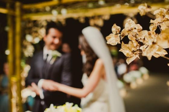Casamento_CarlaGaspar_17