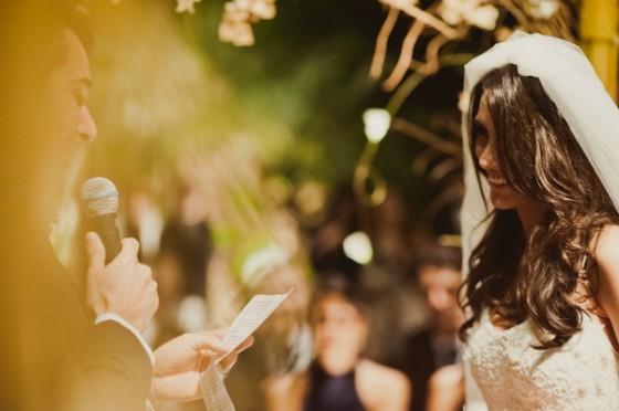 Casamento_CarlaGaspar_20