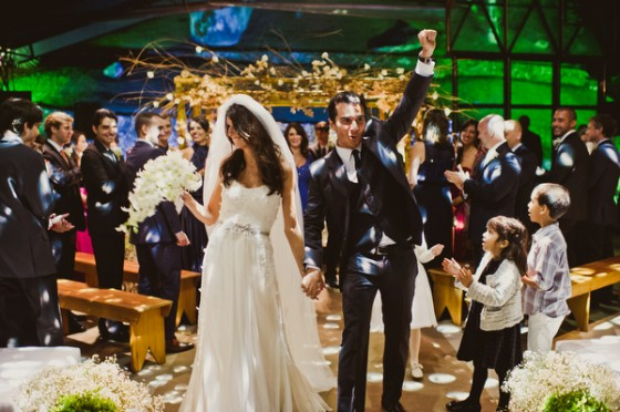 Casamento_CarlaGaspar_25