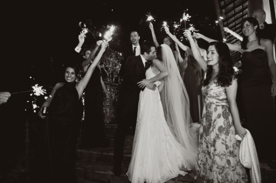 Casamento_CarlaGaspar_29