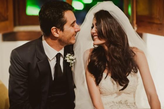 Casamento_CarlaGaspar_41
