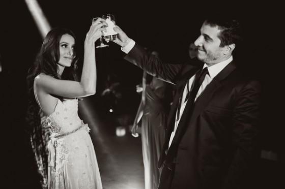 Casamento_CarlaGaspar_43