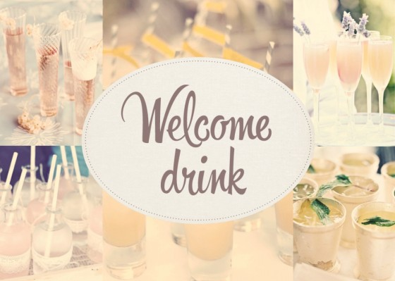 Welcome_drink