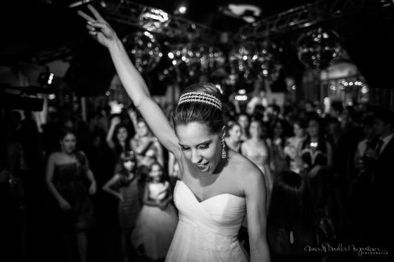 Ana Paula Aguiar Fotografia