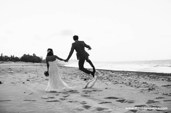 Casamento_Praia do Cumbuco_Fortaleza_32
