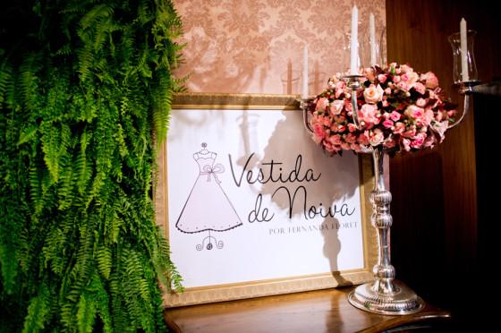 Bride_Style_2013_FernandaFloret_003