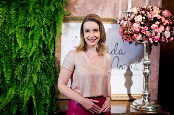 Bride_Style_2013_FernandaFloret_007