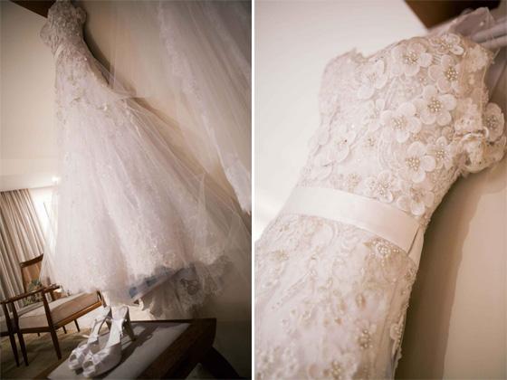 Casamento_Branco_Judaico_01