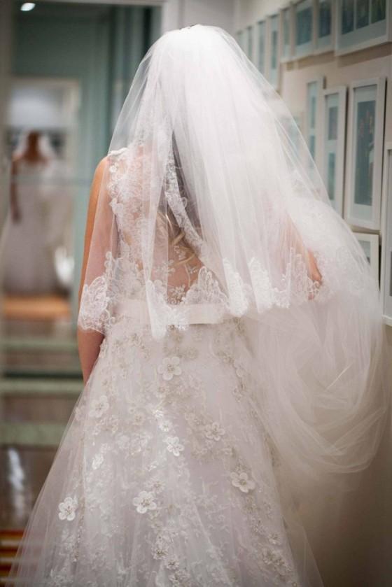 Casamento_Branco_Judaico_02