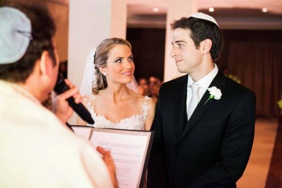 Casamento_Branco_Judaico_07
