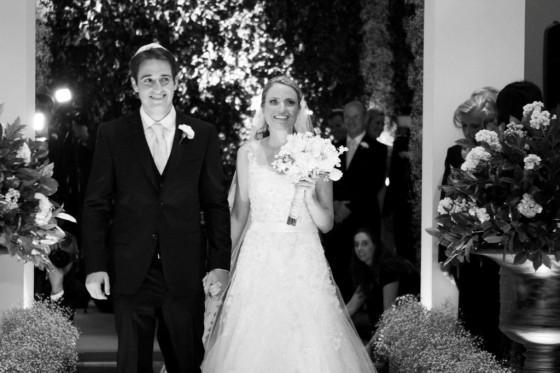Casamento_Branco_Judaico_09