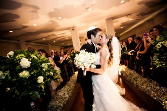 Casamento_Branco_Judaico_10