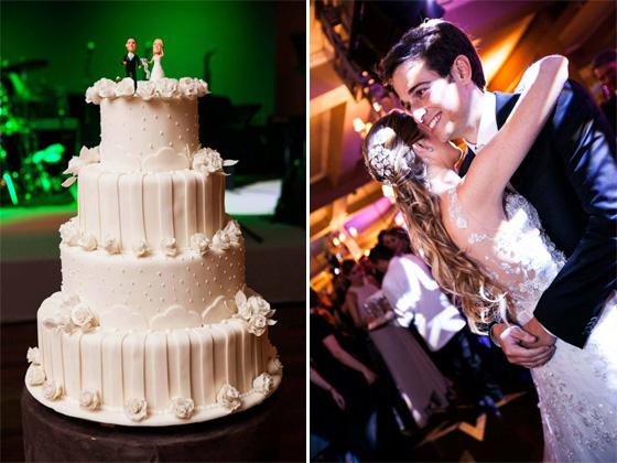 Casamento_Branco_Judaico_18