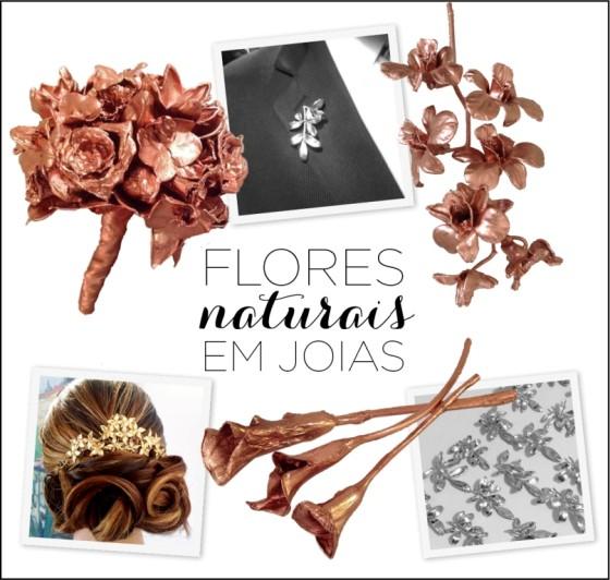 verde_flores_naturais_joia