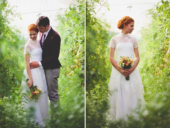 Casamento_18elements_25
