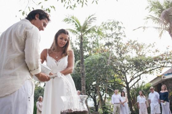 Casamento_Praia_Maresias_16